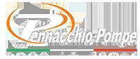 Pennacchio Pompe Calvisano Brescia